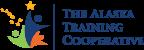 class/provider logo image